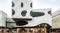 Novotel Suites Den Haag wordt eerste vestiging Cove buiten UK