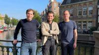 Sommelier Sabas Joosten verlaat De Librije voor eigen wijnrestaurant in Amsterdam
