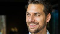 Jonathan Zandbergen start videoplatform voor koks