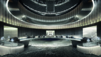 Deutsche Hospitality gaat wereldwijd hotels ontwikkelen met Porsche