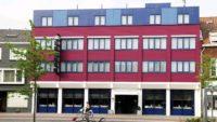 Amrâth Hotel Eindhoven heropent alsnog, met vernieuwde formule