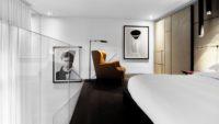 Conservatorium hotel markeert 10-jarig bestaan met bijzondere suite