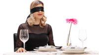 Uitbreiding voor Verrassingsdiner: uit eten in een geheim restaurant