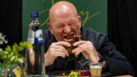 Ter Marsch &</strong><br> Co en Eetcafé San Blas winnaars Best Burger Benelux