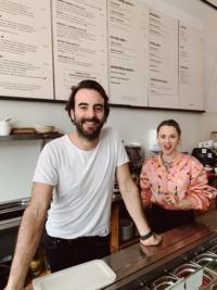 Saladebar Sla wil verder groeien en zoekt franchisenemers